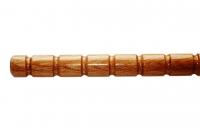 Рукоятка молотка для крокета