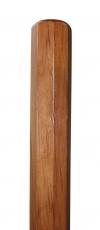 Рукоятка фосьмигранная крокетного молотка
