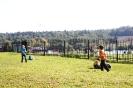 Компания Дачный Спорт в Мураново_10